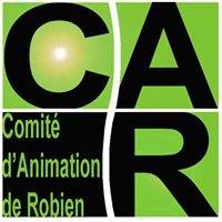 Comité d'Animation de Robien - CAR - Saint Brieuc