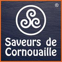 Saveurs de Cornouaille