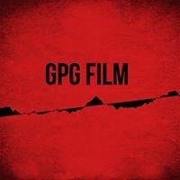Gpg Film