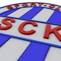 SC Kirchdorf e.V.