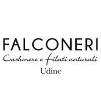 Falconeri Udine