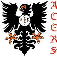 A.C.O.R.S. -Associazione Culturale Organizzazione Rievocazioni Storiche-