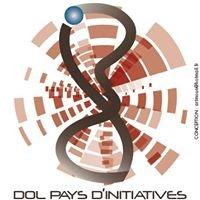 Dpi Dol Pays d'Initiatives