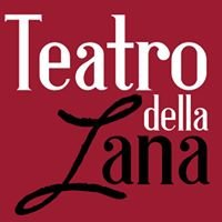Teatro DELLA LANA