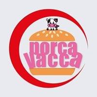 Porca Vacca Viterbo