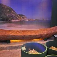 MAI - Museu de Arqueologia de Itaipu