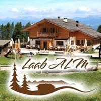Laab Alm