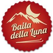 Baita Della Luna - Sport & Wellness