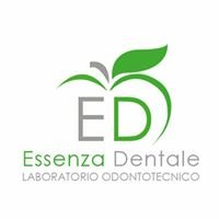 Laboratorio odontotecnico Essenza Dentale