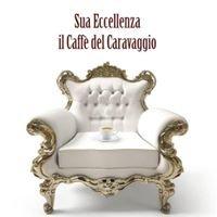 Caffè del Caravaggio International