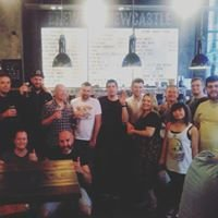 Brewhouse Collective