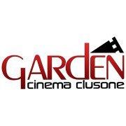 Cinema Garden Clusone