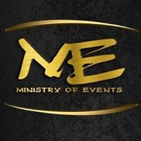 Ministry of Events