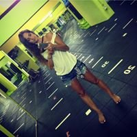 LeClub Wellness & Sport