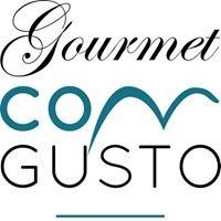 Gourmet Con Gusto