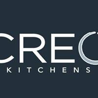 CREO Cucine Roma