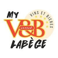 V and B Labège