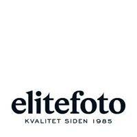 Elite Foto Nesttun