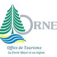 Office de Tourisme La Ferté-Macé