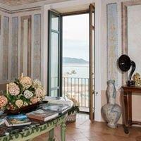 Palazzo Suriano - Boutique Hotel - Amalfi Coast
