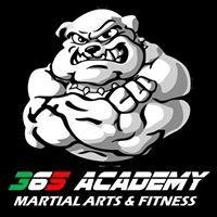 365 Academy