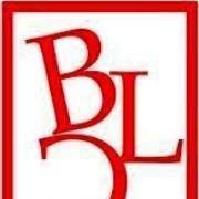 Biblioteche Riunite Comunale e B. Labanca - Agnone