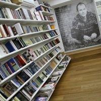 Libreria Tiziano