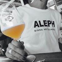 Aleph Microbirrificio
