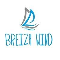 Breizh Wind