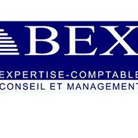Cabinet BEX