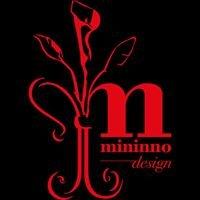 Mininno Design