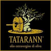 Cooperativa Apooat (associazione produttori olio d'oliva AcliTerra)