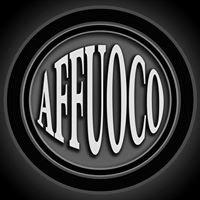 Affuoco XL