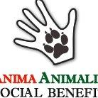 ANIMA Animalis