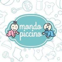 Mondo Piccino