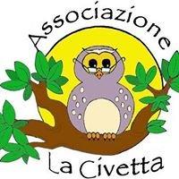 La Civetta