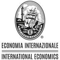 Istituto di Economia Internazionale