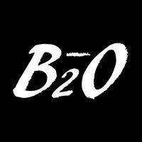 Birrificio Artigianale B2O