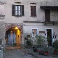 Osteria San Giulio