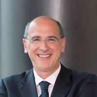 PETER PEREZ Genussbotschafter - Südtirol - Ambasciatore del Gusto