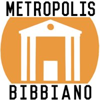Cinema Teatro Metropolis