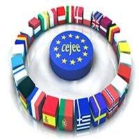 Comité Européen des Journalistes