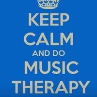 Musicoterapia Arezzo