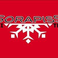 Sorapiss SKI Team