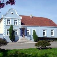 Chambres d'hôtes Villa Maria