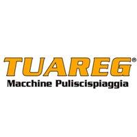 Tuareg Macchine Puliscispiaggia - Beachcleaner Made in Italy