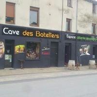 Cave des Bateliers