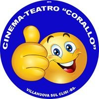 Cinema Teatro Corallo