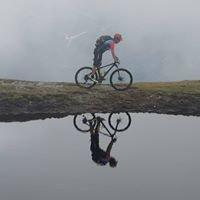 Bikeguide Toblach-Dobbiaco