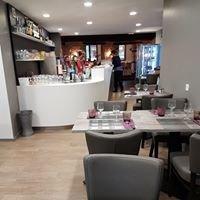 Le Chavot Restaurant - Traiteur